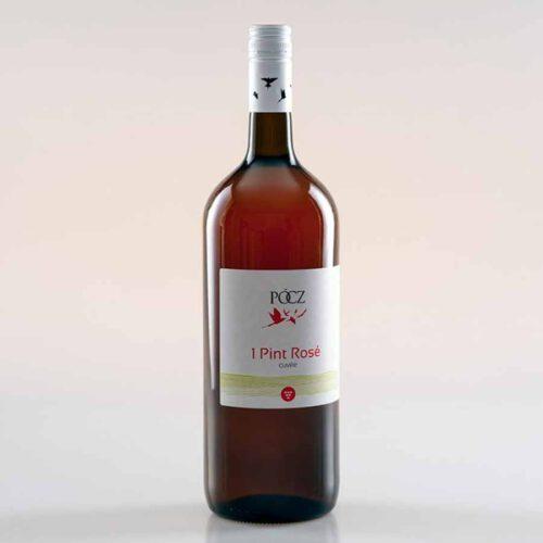 1 Pint Rosé