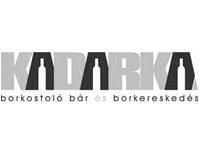Kadarka Borbár